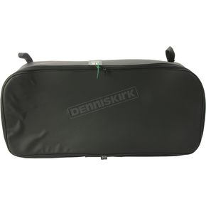 Rear Bed Storage Bags - 20KWBEDBG