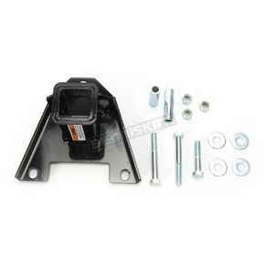 Receiver Hitch - 4504-0130
