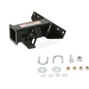 Receiver Hitch - 4504-0134