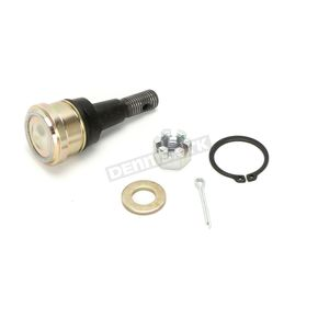 Lower Ball Joint Kit - 0430-1020