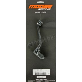 Steel Folding Shift Lever - 1602-1280