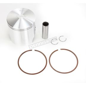 Wiseco Piston Assembly - 82mm Bore - 577M08200