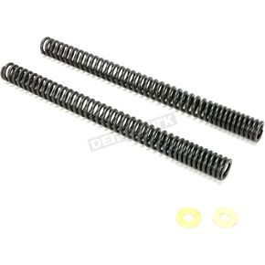 Heavy Duty Fork Spring Kit - 11-1536