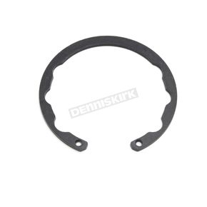 Eastern Motorcycle Parts Front Fork Oil Seal Retaining Ring - A-45847-84