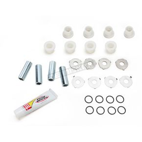 Pivot Works Lower A-Arm Bearing Kit - PWAAK-C02-00L