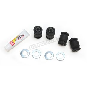 Pivot Works Lower A-Arm Bearing Kit - PWAAK-Y09-00L