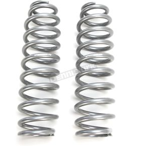 High Lifter Front Spring Kit - SPRPF700-S