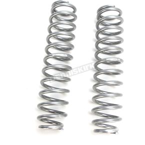 High Lifter Front Spring Kit - SPRSF750-S
