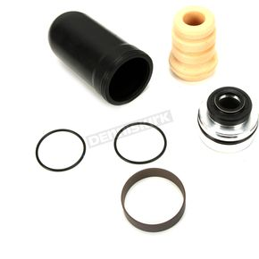 Premium Shock Rebuild Kit - 1314-0619