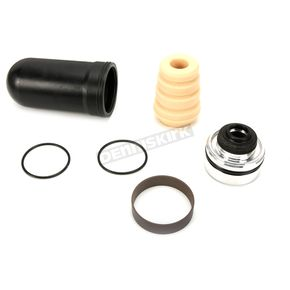 Premium Shock Rebuild Kit - 1314-0631