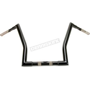 Gloss Black 1 1/2 in. Road Glide 16 in. Handlebar - SQ4747520