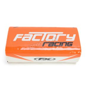 Factory Effex KTM Bulge Bar Pad - 15-66514