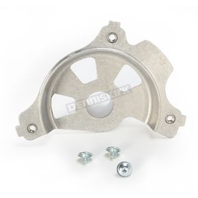Acerbis Mounting Kit for Spider Evolution Front Disc Cover - 2464789999