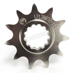 Moose ATV Sprocket - 1212-0072
