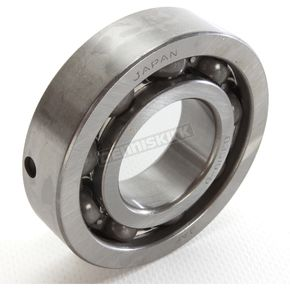 Parts Unlimited Crank Bearing - 317151