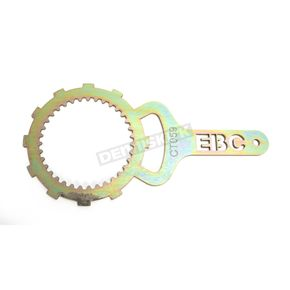 EBC Clutch Removal Tool - CT059