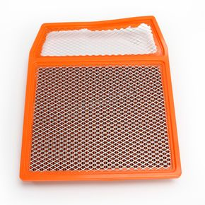 DT 1 Racing Air Filter - DT1-3-35-08