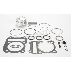 Wiseco PK Piston Kit  - PK1007