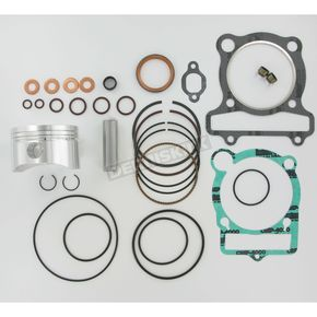 Wiseco PK Piston Kit - PK1018