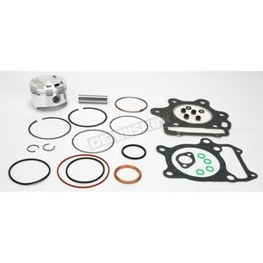 Wiseco PK Piston Kit  - PK1027