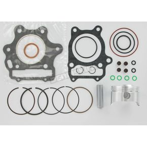 Wiseco PK Piston Kit  - PK1028