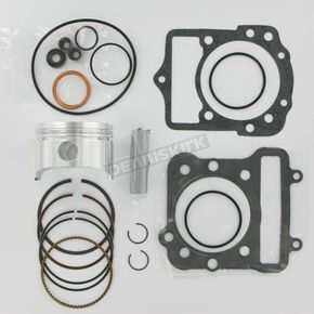 Wiseco PK Piston Kit  - PK1050