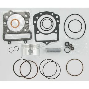 Wiseco PK Piston Kit  - PK1051