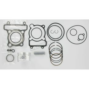 Wiseco PK Piston Kit  - PK1054