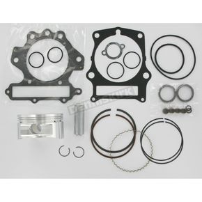 Wiseco PK Piston Kit  - PK1059