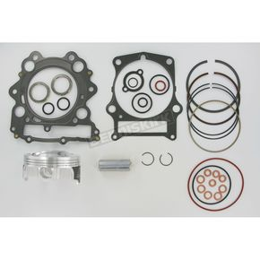 Wiseco PK Piston Kit  - PK1062