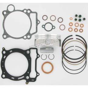 Wiseco PK Piston Kit  - PK1064