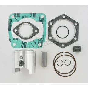 Wiseco PK Piston Kit  - PK1088