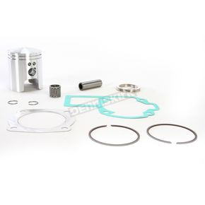 Wiseco PK Piston Kit - PK1099