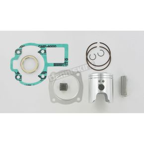 Wiseco PK Piston Kit  - PK1101