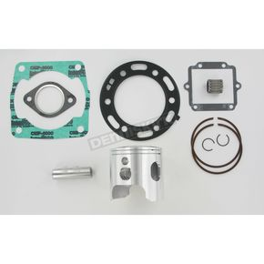 Wiseco PK Piston Kit  - PK1106