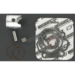 Wiseco PK Piston Kit  - PK1179