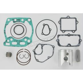 Wiseco PK Piston Kit - PK1212