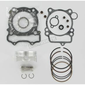 Wiseco PK Piston Kit - PK1402