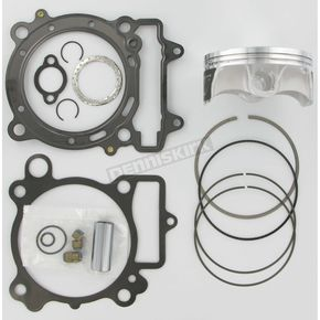 Wiseco PK Piston Kit  - PK1405
