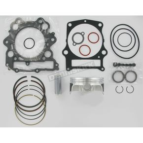 Wiseco PK Piston Kit - PK1437