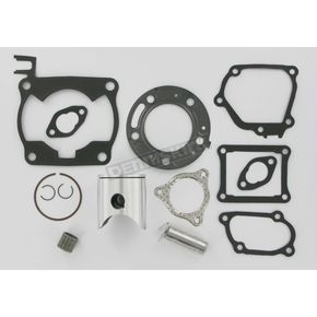 Wiseco GP-Style PK Piston Kit  - PK1577