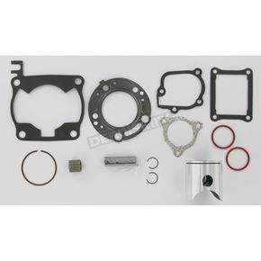 Wiseco GP-Style PK Piston Kit  - PK1579