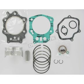 Wiseco PK Piston Kit - PK1590