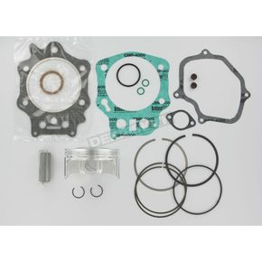 Wiseco PK Piston Kit - PK1592
