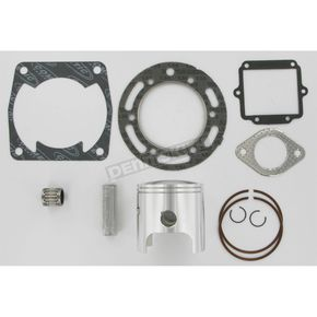 Wiseco PK Piston Kit - PK1649