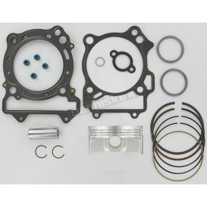 Wiseco PK Piston Kit - PK1660