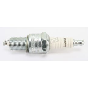 Champion Copper Plus Spark Plug - RN12YC