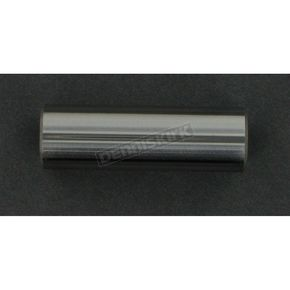 Wrist Pin (16mm x 1.9685 in.) - S255