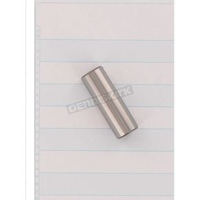 Wrist Pin (18mm x 2.370 in) - S288