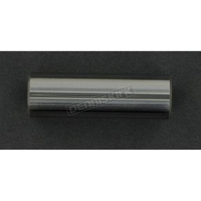 Wrist Pin (14mm x 1.860 in.) - S394